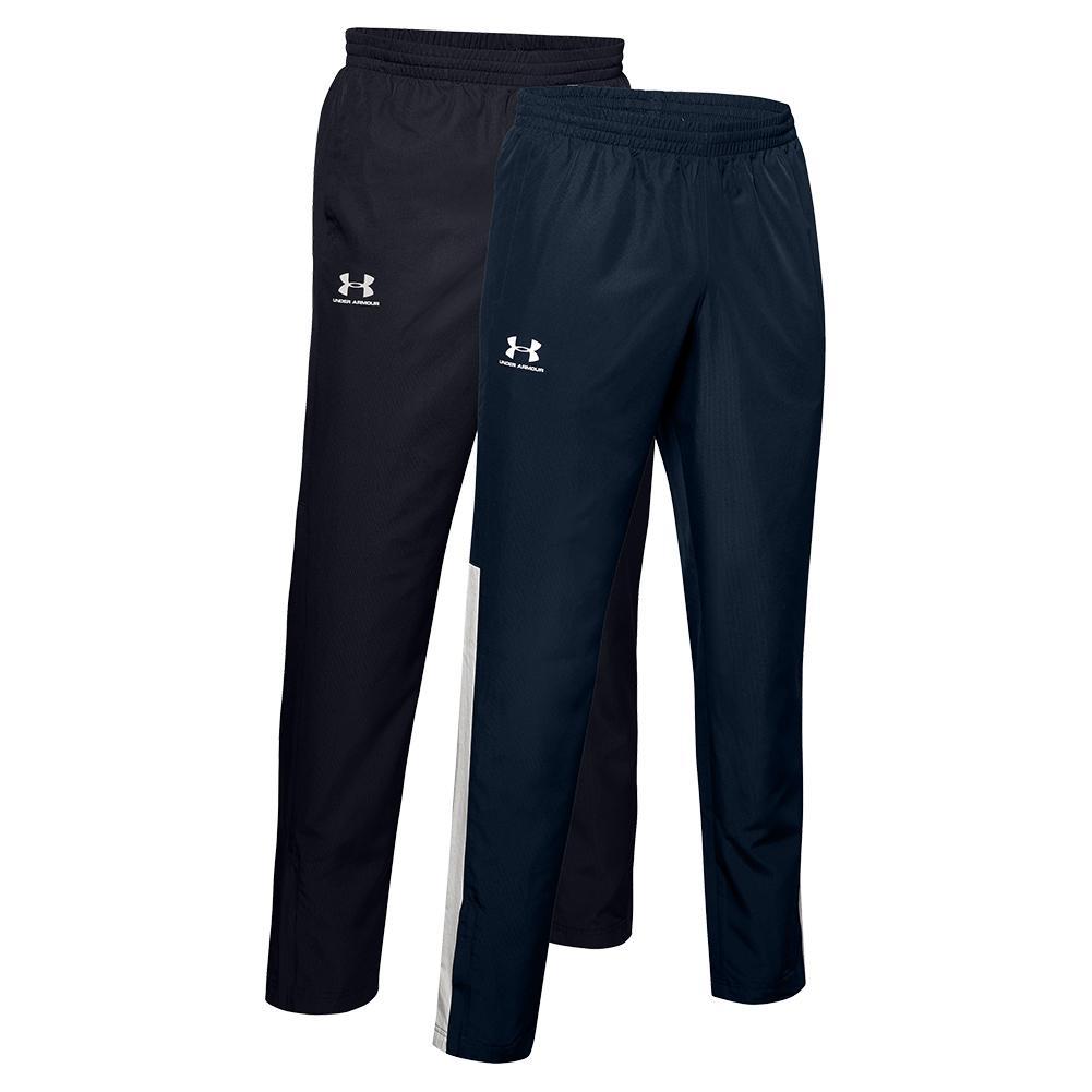 Men's Ua Vital Woven Pants