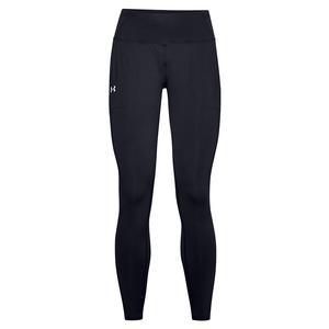 Women`s UA Fly Fast 2.0 HeatGear Joggers Black