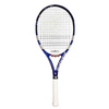 BABOLAT Pure Drive GT Plus Tennis Racquets