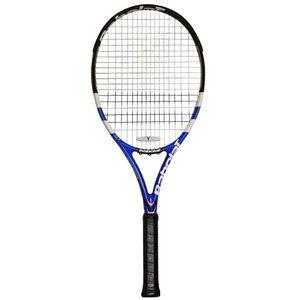 Pure Drive Roddick GT Plus Tennis Racquet