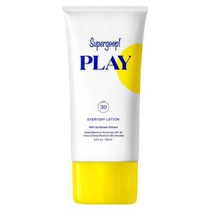 Play SPF 30 Everyday Lotion 5.5 fl oz