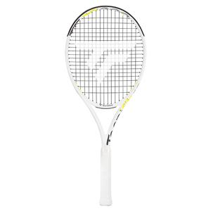 TF-X1 300 Tennis Racquet