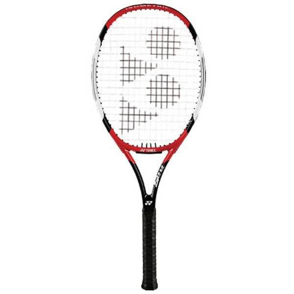 Rds 003 Tennis Racquet