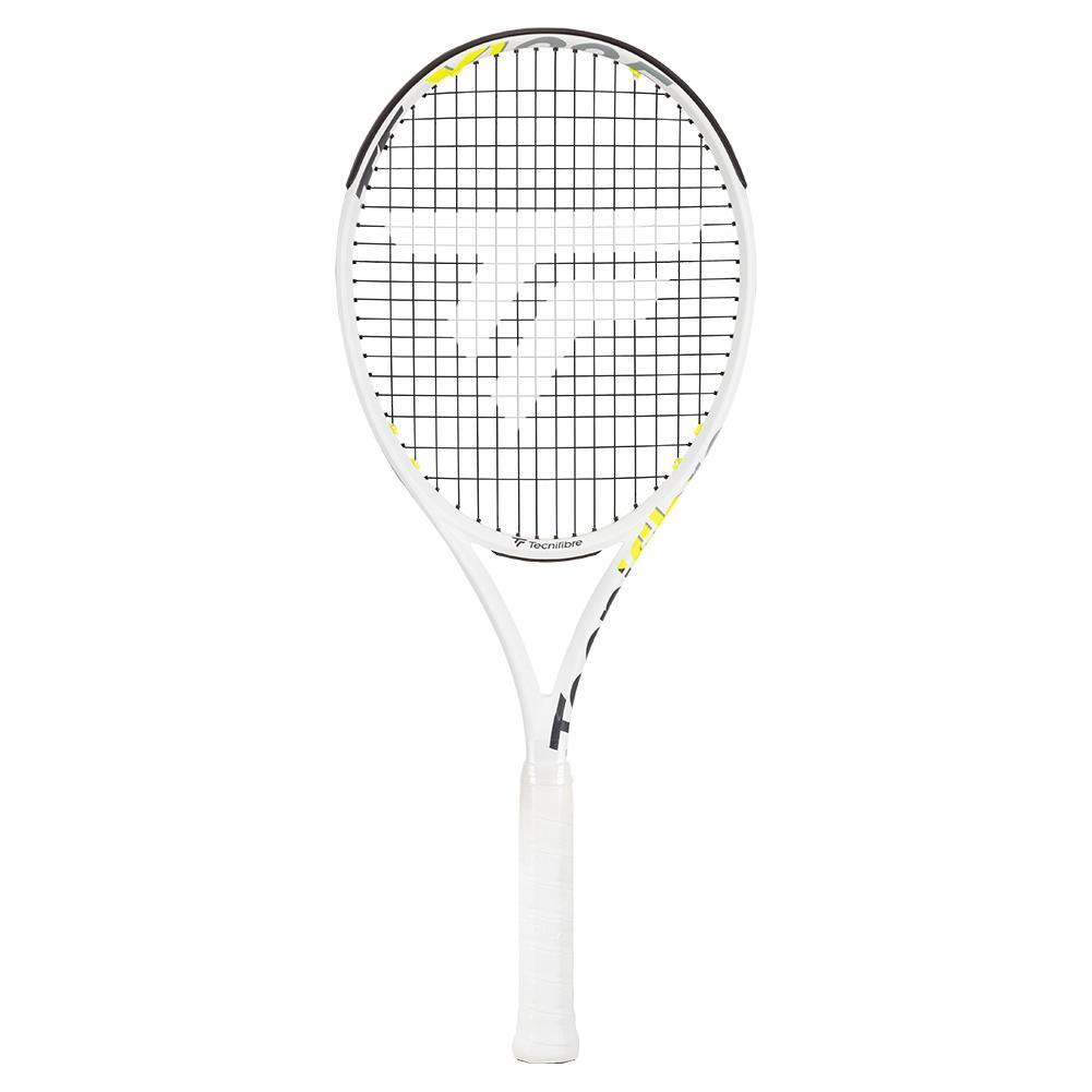 Tecnifibre TF-X1 Tennis Racquets