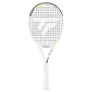 TF-X1 285 Tennis Racquet