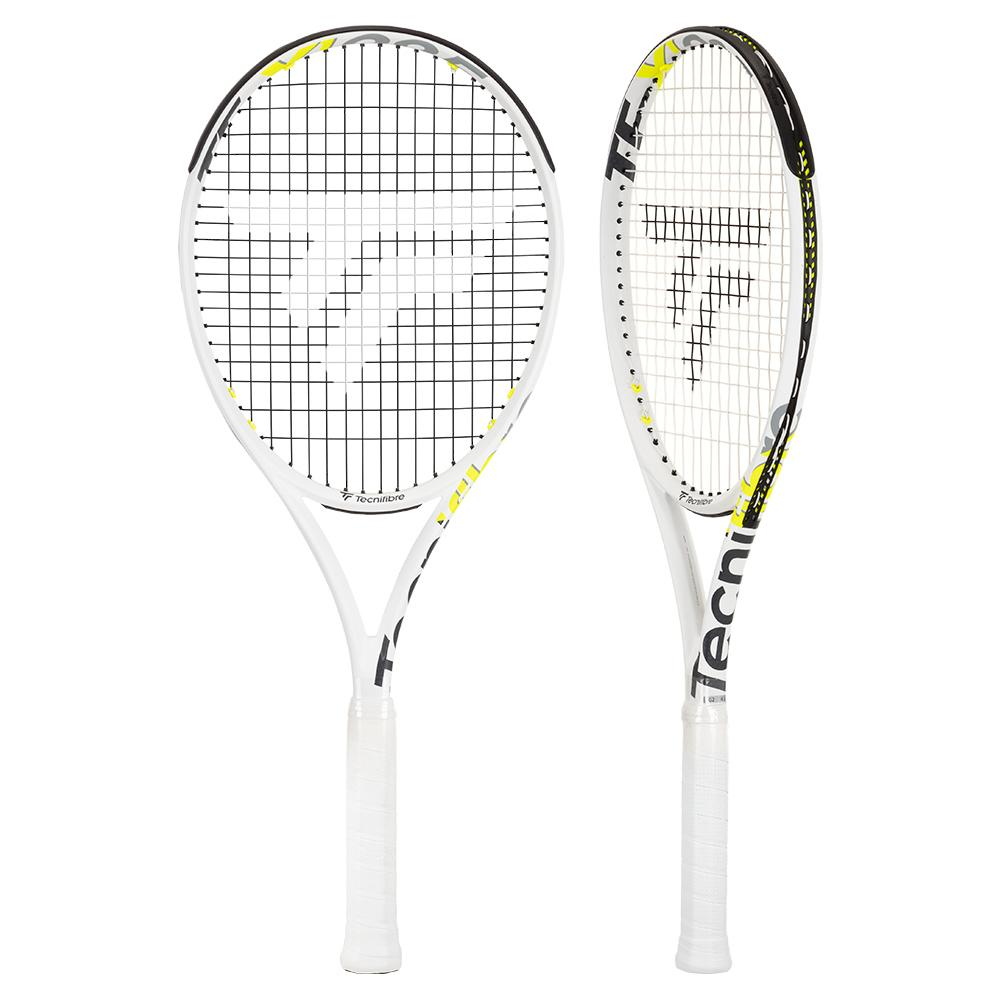 Tf- X1 285 Demo Tennis Racquet