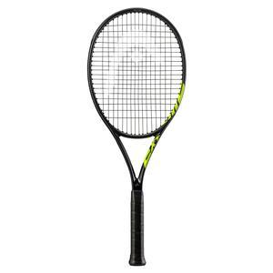 Extreme Tour Nite Tennis Racquet