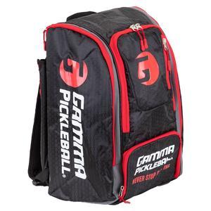 Pro Pickleball Backpack