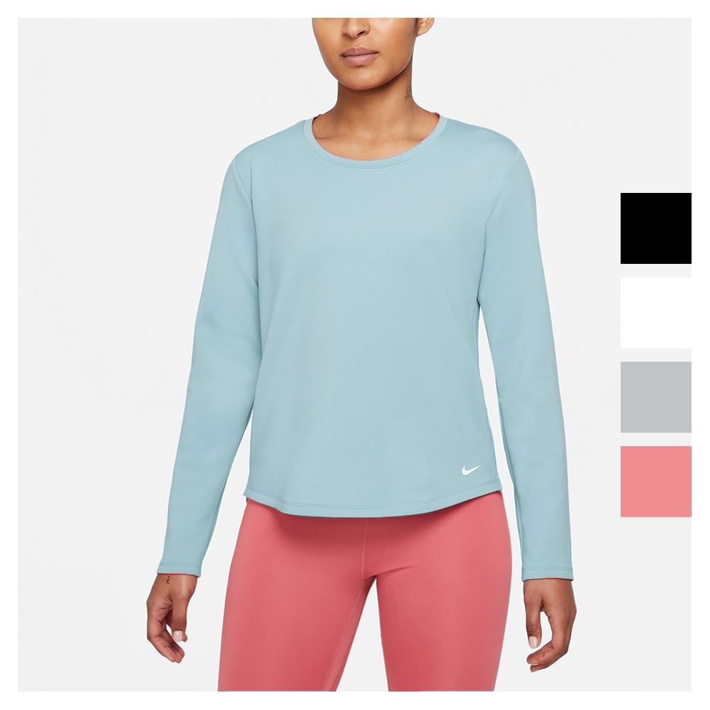 Women's Therma- Fit One Training Top