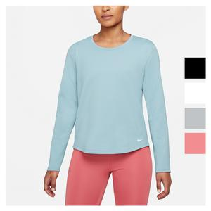 Women`s Therma-FIT One Training Top