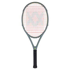 V-Cell 3 Tennis Racquet