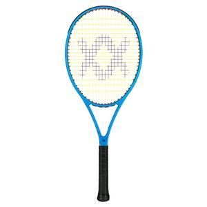 V-Cell 5 Tennis Racquet