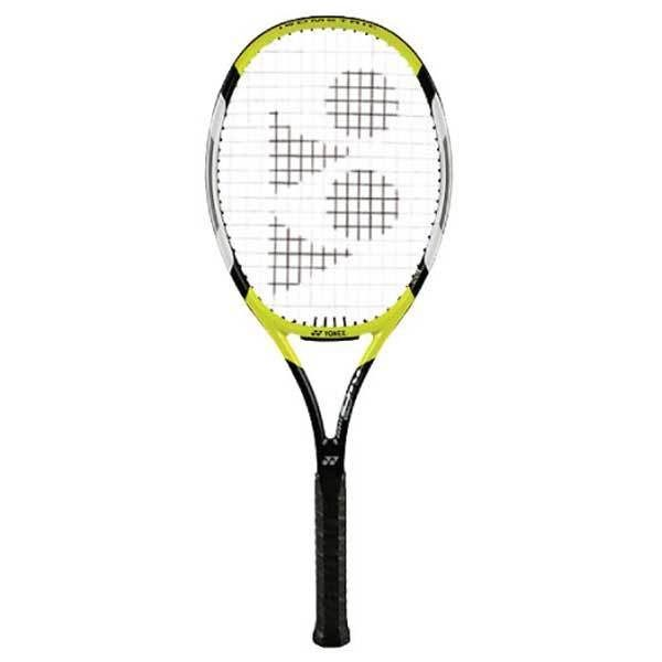Rds 001 Tennis Rackets