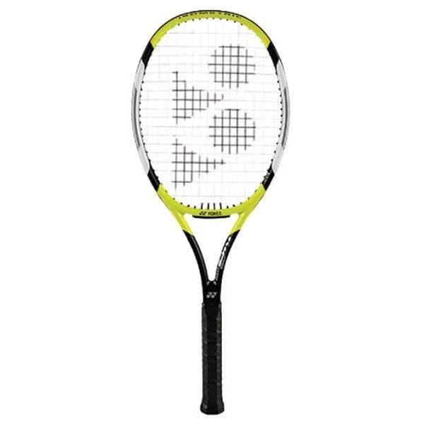 YONEX RDS 001 Tennis Rackets