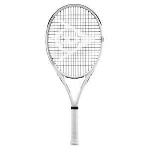 LX 800 Tennis Racquet