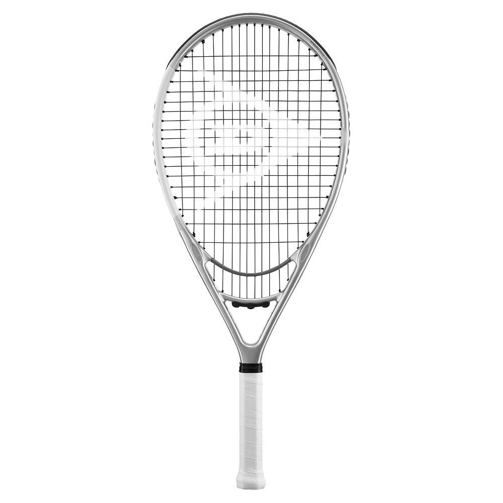 Dunlop LX Series Tennis Racquets