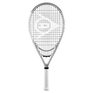 LX 1000 Tennis Racquet