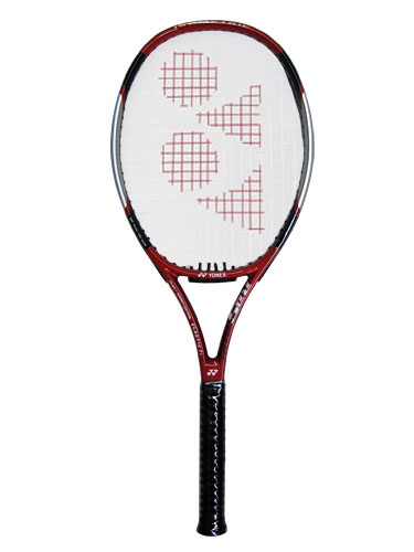 Rds 003 Racquets
