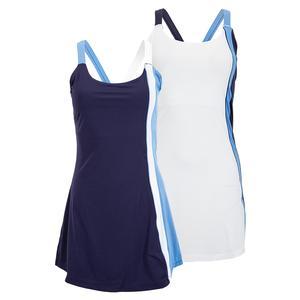 Women`s 110 Year Tennis Dress