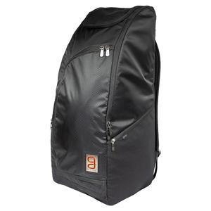 Axiom 9-Pack Tennis Bag v1.5 Black