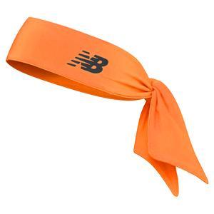 Tieback Tennis Headband