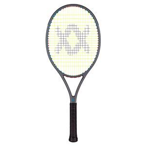 V-Cell V1 OS Tennis Racquet