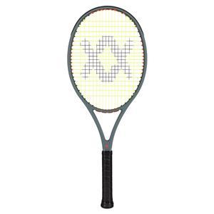 V-Cell V1 MP Tennis Racquet