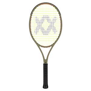V-Cell V1 Pro Tennis Racquet