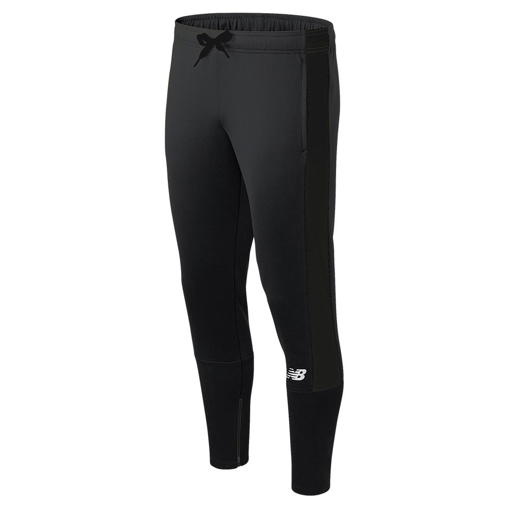 Men's Tenacity Knit Pant Black