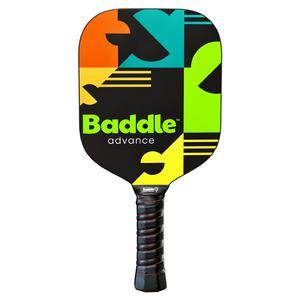Advance XT Grip Pickleball Paddle