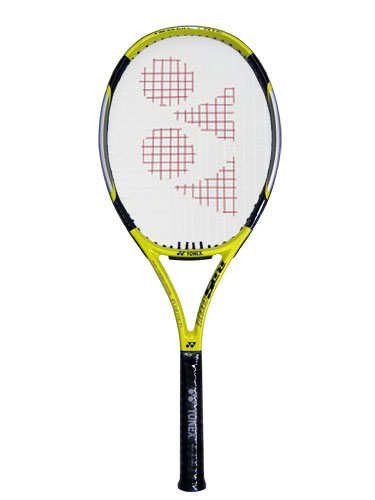 Rds 001 Racquets
