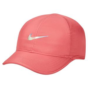 Women`s Court AeroBill Featherlight Tennis Cap