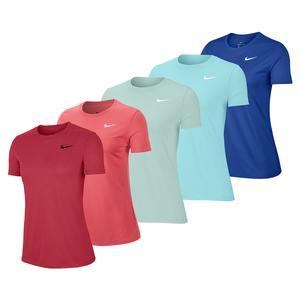 Women`s Dri-FIT Legend Training T-Shirt