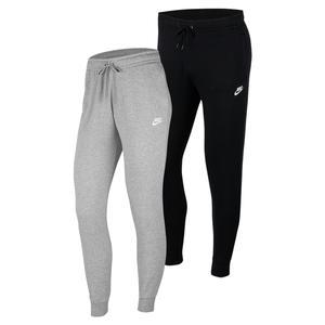 Women`s Sportswear Fleece Pants