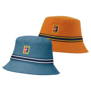 Court Heritage Tennis Bucket Hat