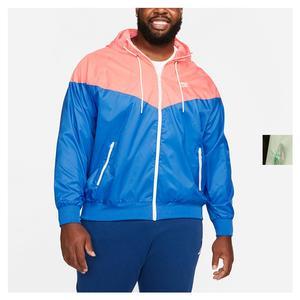 Men`s Sportswear Windrunner Hooded Jacket