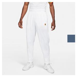 Men`s Court Heritage Tennis Pants