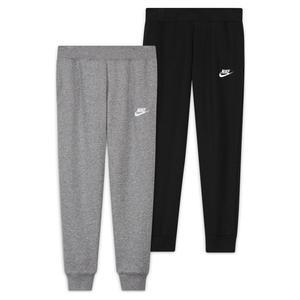 Girls` Sportswear Club Fleece Pants