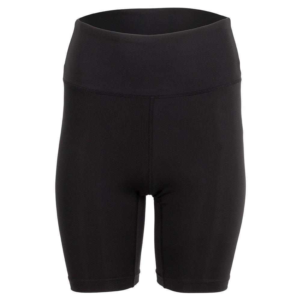 Women's Forza 10 Inch Performance Short Black