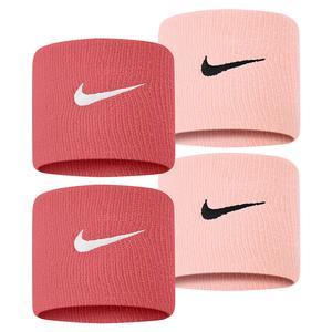 Premier Tennis Wristbands 2 Pack