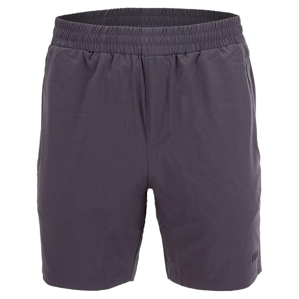 Men's Zida Tennis Short