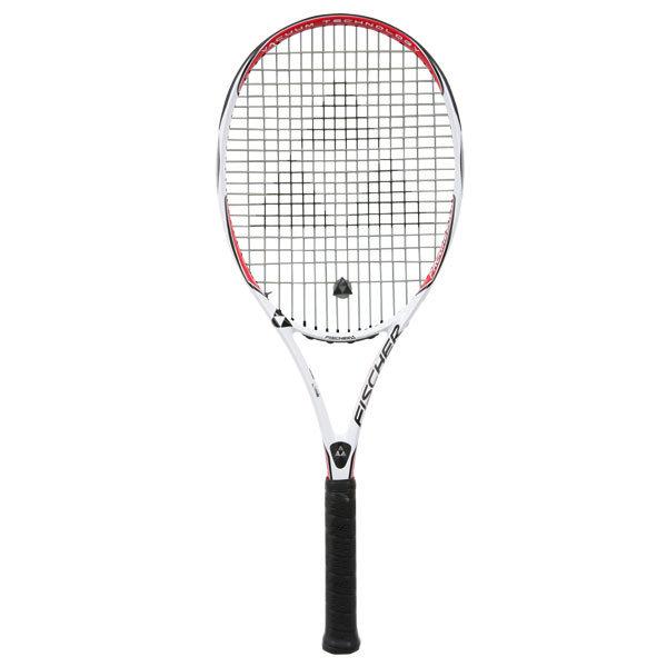 Progressor Nt Tennis Racquet