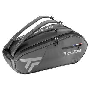 Team Dry 12R Tennis Bag