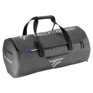 Team Dry Tennis Duffel Bag