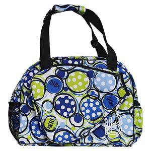 Pickleball Duffel Bag Dink 1