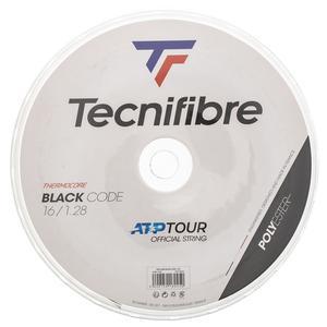 TECNIFIBRE BLACK CODE 16G REEL