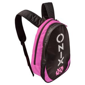 Pro Pickleball Minipack Pink and Black