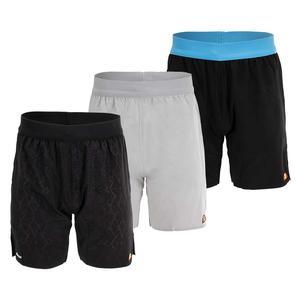 Men`s Kin Tennis Short