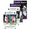 WIMBLEDON Greatest Matches Vol. 2