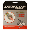 DUNLOP Explosive Synthetic 16g Strings